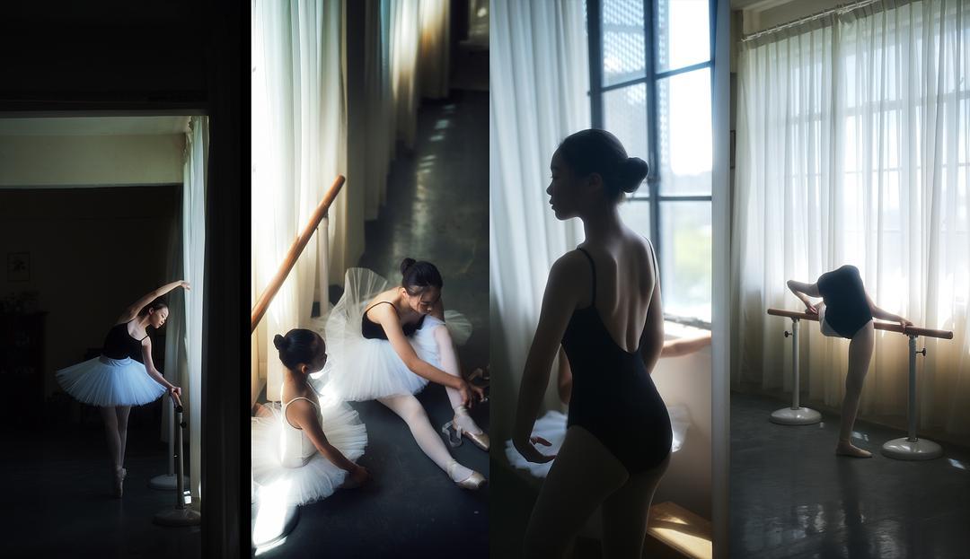 让你的被摄者充满自信,拍摄女性自然又上镜的12个方法插图(1)
