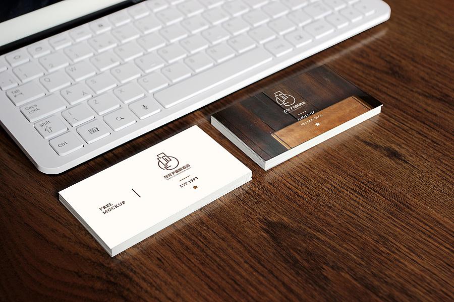 石河子平面|标志|酒店|简山设计-原创设计origin图绘制如何3d