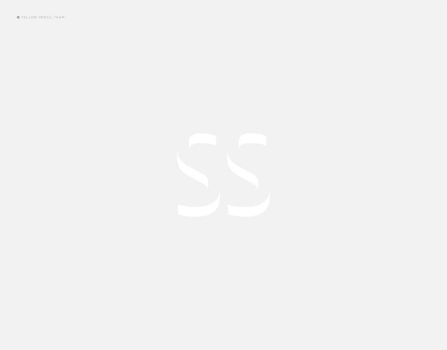 查看《SWANK SALON 》原图,原图尺寸:4135x3234