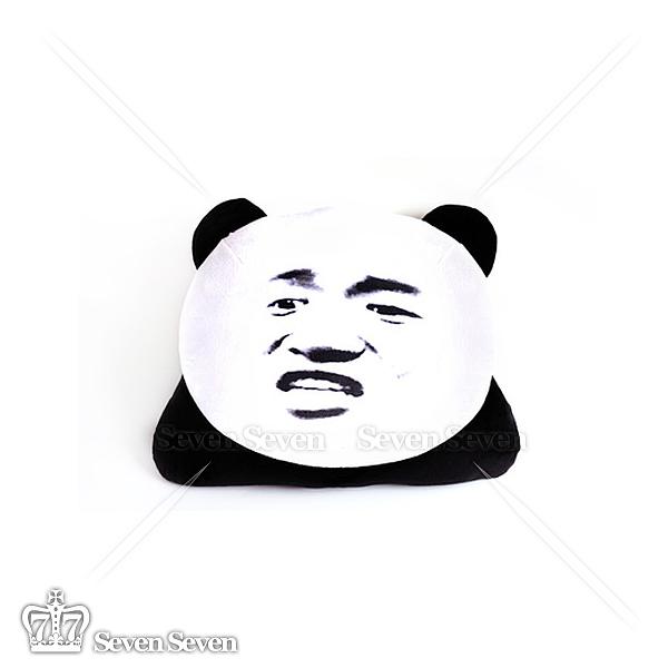 搞笑图片抱枕熊猫-张学友|图片|宣传品|表情主大全各种平面大全动漫图片大全自拍包图片表情图片