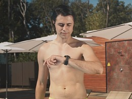 【要火营销 BoosterMedia】TicWatch Pro 3 智能手表