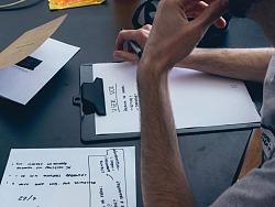 译文 | 深度解析3条设计心理学原则,提升设计方案说服力!