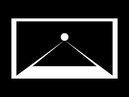劳斯莱斯-09版幻影