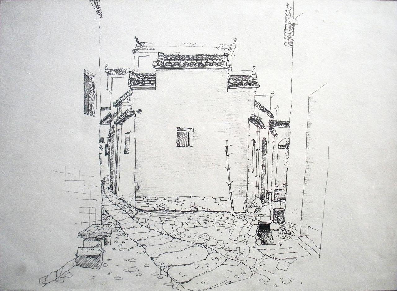 模擬 城市 5 中文 版