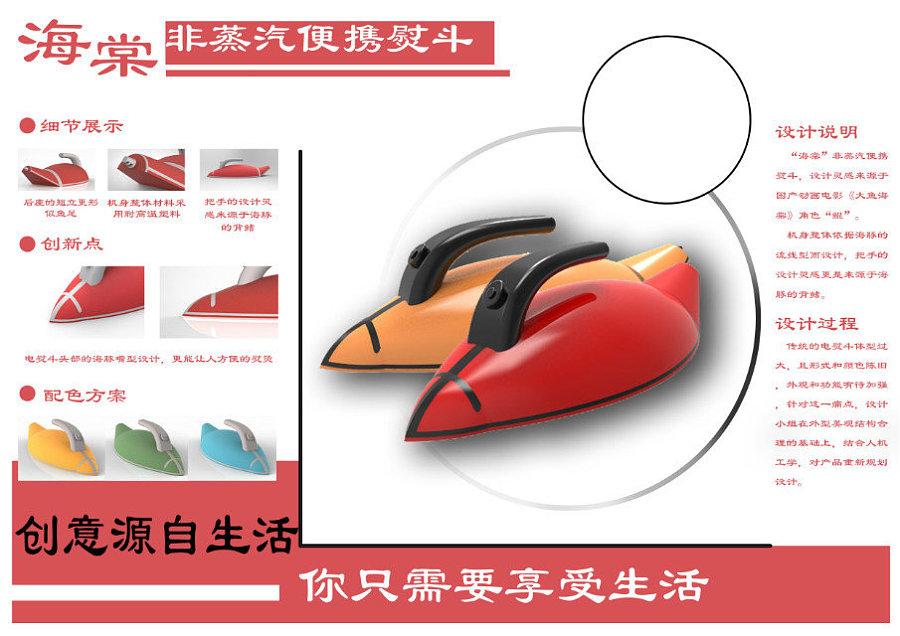济宁 / 学生 76天前发布        求类似产品设计的展板图片
