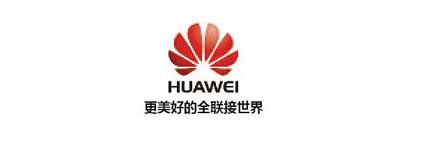 logo logo 标志 设计 图标 606_206