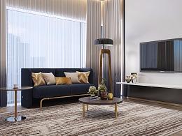 马来西亚年轻人最想住的房子!I 吉隆坡·YOO8公寓