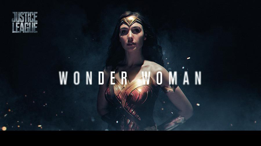 查看《DC英雄梦 第二季》原图,原图尺寸:5120x2860