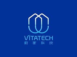 vitatech 蔚家科技