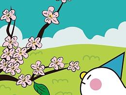 豆米咖漫画