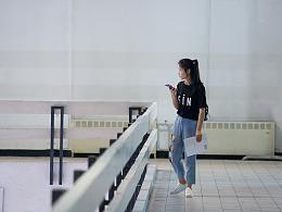 2018年北京华夏家博会-随拍