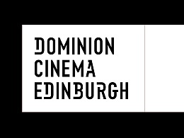 DOMINION CINEMA EDINBURGH -