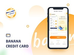 布拿拿管卡v1.0 /菠萝贷设计规范/熊花花形象设计
