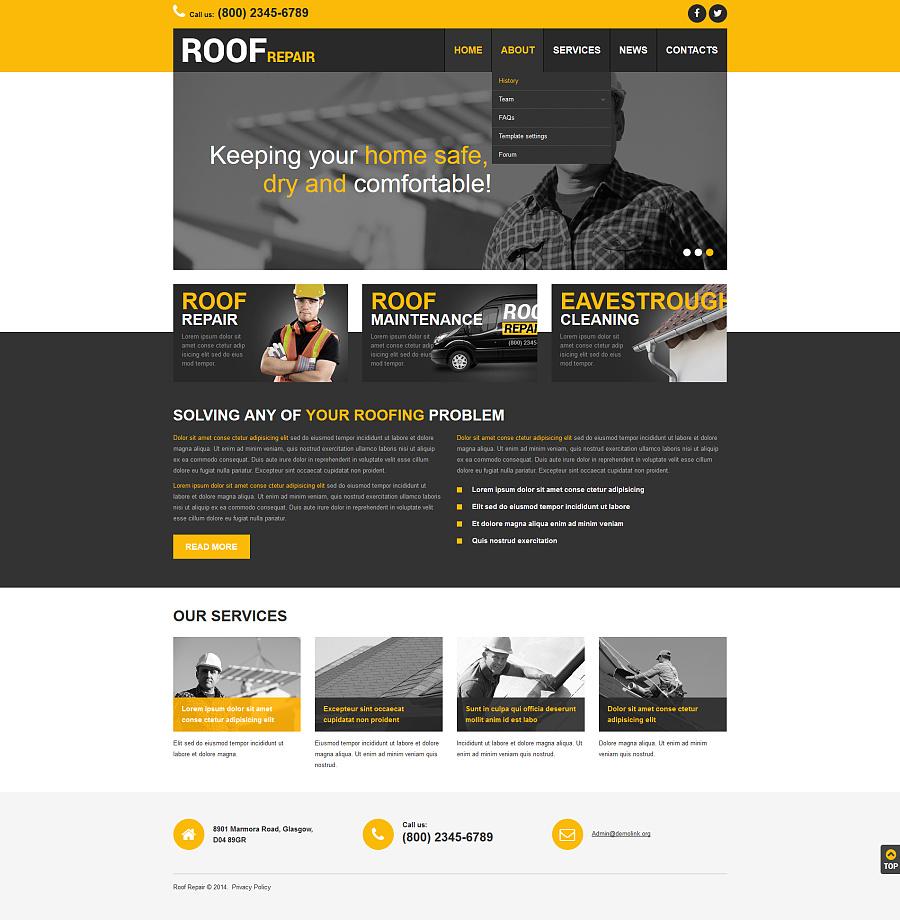 原创作品:网页代码设计图片