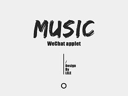 MUSIC猜哥