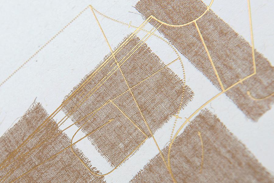 查看《之间设计-广源麻业-衬衫包装》原图,原图尺寸:1200x801