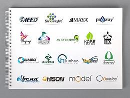 LOGOS - China Domestic Companies