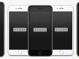 在创作过程中使用iPhone视觉稿的3个理由