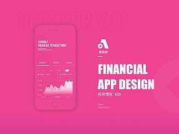 投资理财app — 爱钱袋