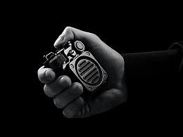 随手拍丨猫王收音机 MW-PVX