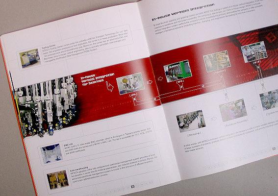 电子产品catalog设计,产品宣传画册设计,上海画册设计公司,产品宣传图片
