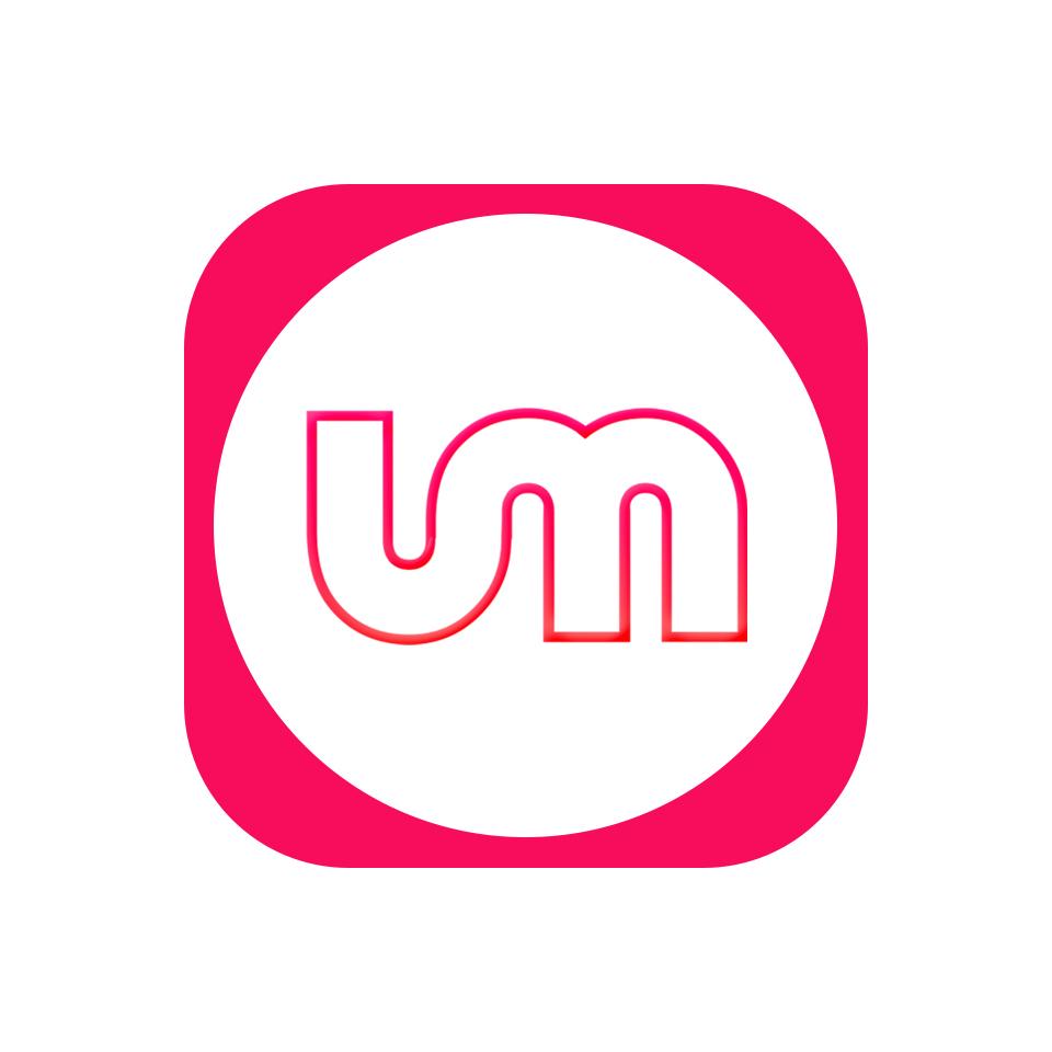 logo素材 班服设计logo素材 炫酷图标logo素材 实时关注图片