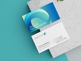 zonebrand :发一个备选方案logo提案设计