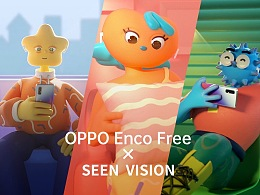 "OPPO Enco Free真无线耳机:哪一个才是""真""的你?"