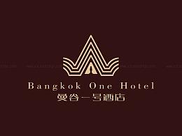 深圳曼谷一号酒店