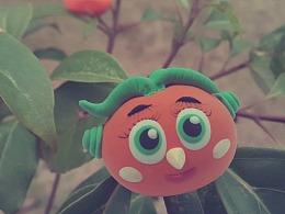 邱志鹏 《小番茄与大土豆》