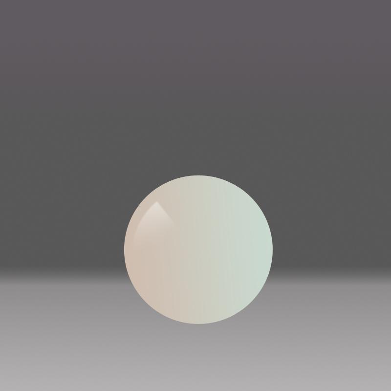 圆球制作过程详解 其他平面 平面 樱桃肉丸子7383