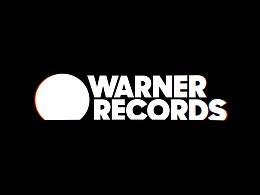 logo评测 61年后,华纳兄弟唱片终于换了logo
