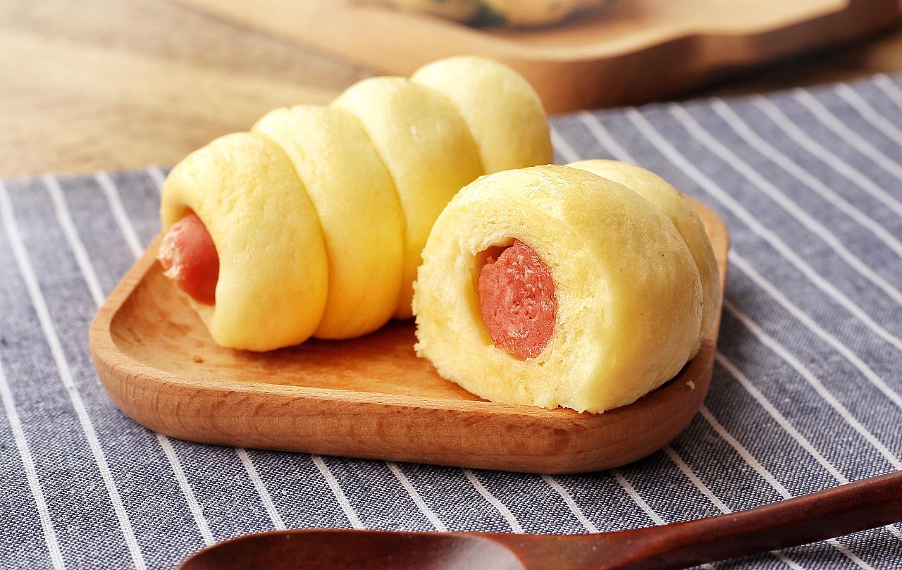 食品�zl�9��9�+_电商食品产品摄影—蒸包