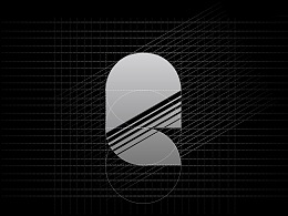 引擎文化艺术-logo