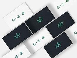 新钲鸿华能源 品牌设计方案