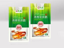 食品包装设计如何传达味觉信息