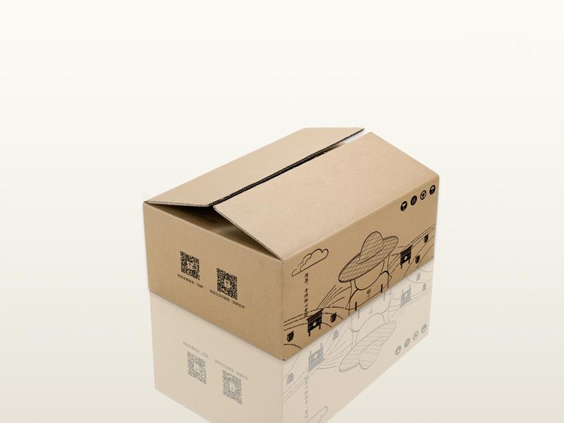 包装 包装设计 设计 箱子 800_600图片