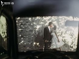 卜马婚纱 |北京婚纱旅拍