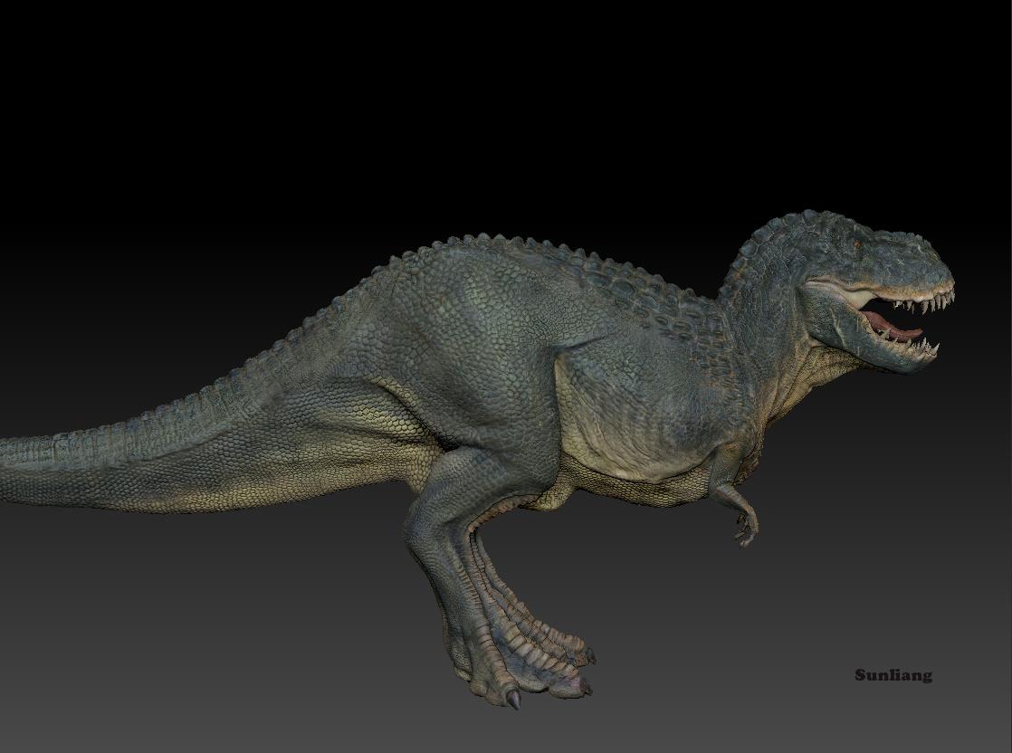 关于恐龙的纪录片_提出有关恐龙-有关恐龙的纪录片,有关恐龙的电影,有关恐龙的 ...