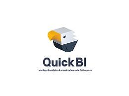 B端产品-QuickiBI体验设计