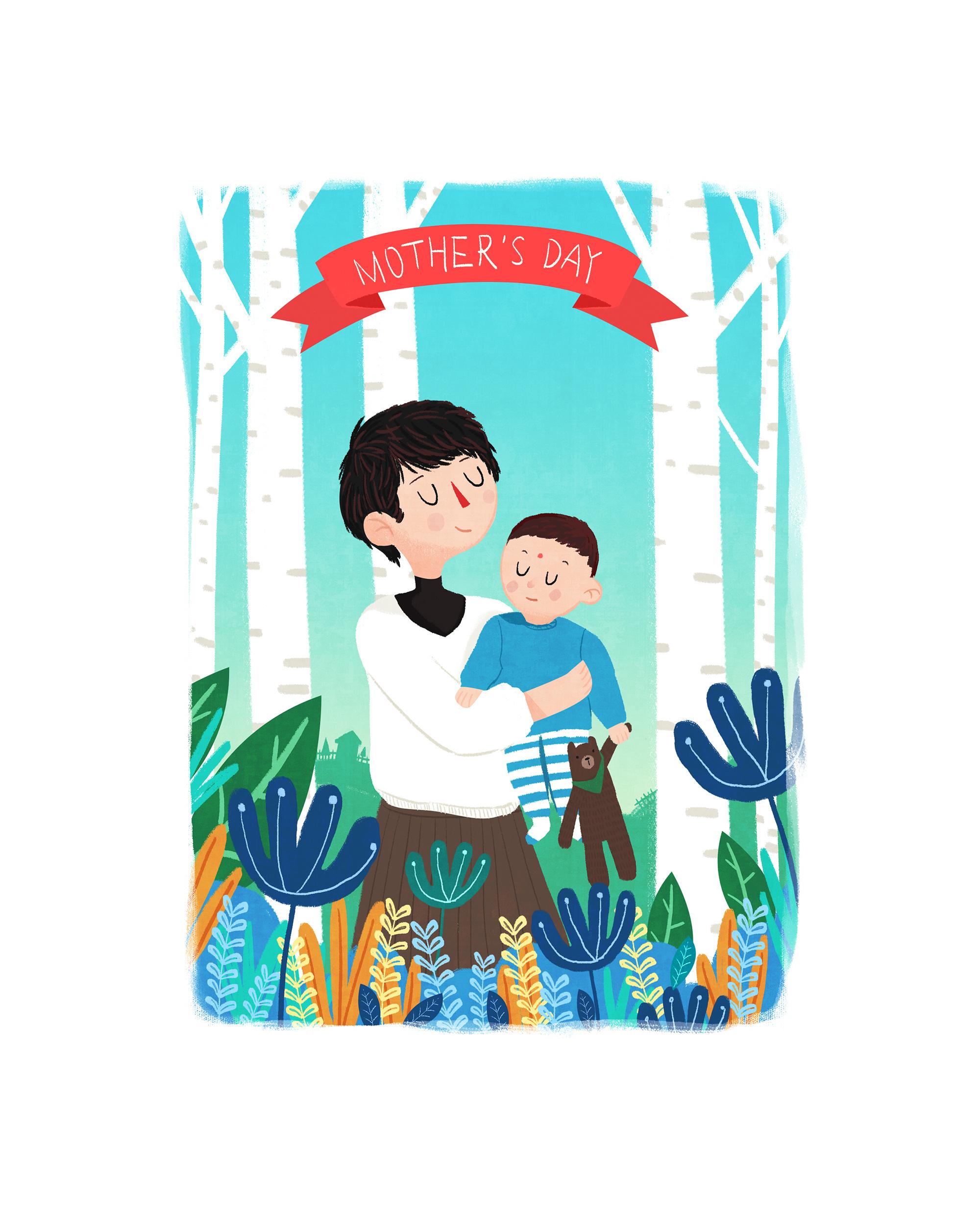 海上钢琴师 大鱼海棠 近期晚上画的插画