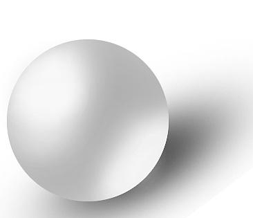 立体图形圆