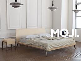 木迹制品 16-17 家具设计部分