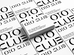 010 CLUB 官方视觉发布