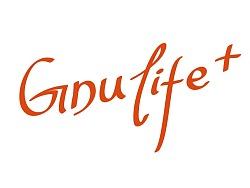 GDU Life+