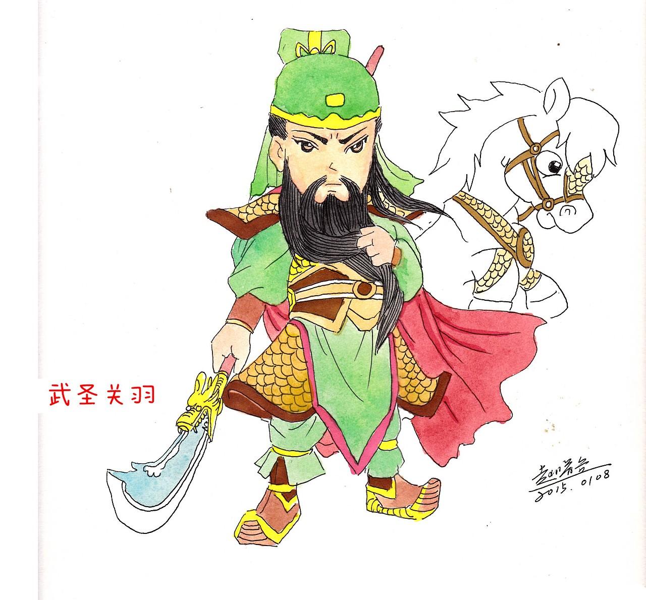 中国漫画动漫漫画|宿舍|圣人传统|zhaoshuhe12漫画肖像v漫画a漫画图片