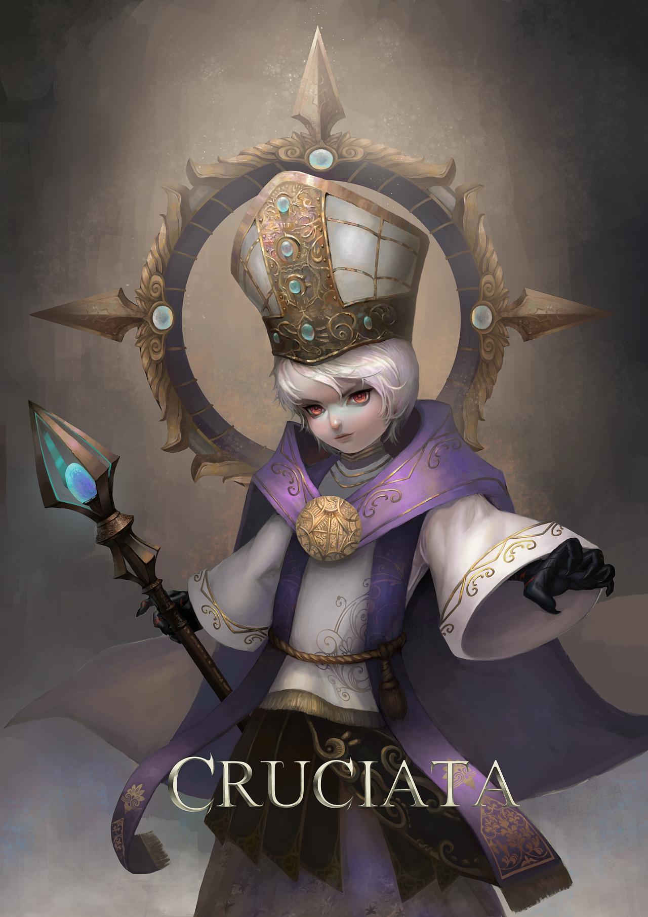 十字军圣殿骑士