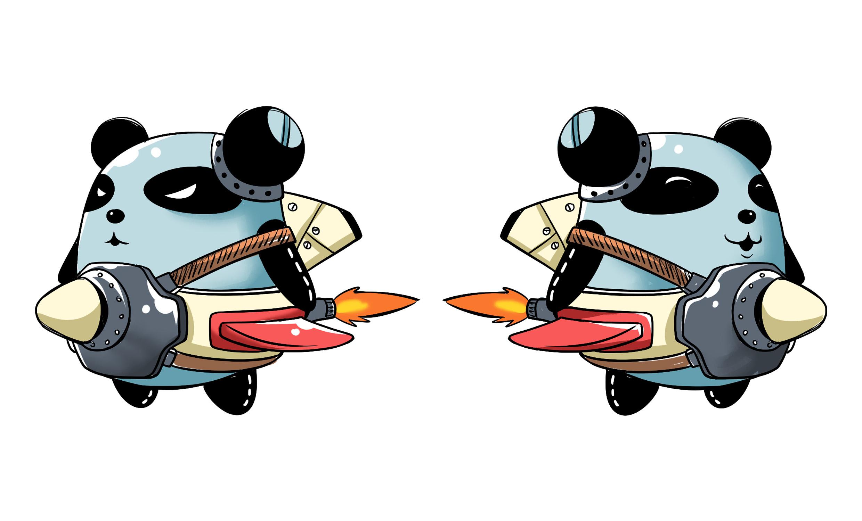 动漫 卡通 漫画 头像 2480_1500图片