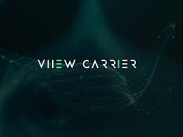 VIIEW CARRIER 柔性屏科技
