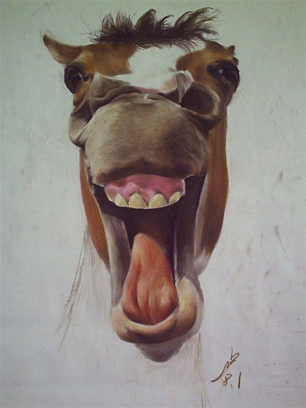 壁纸 动物 狗 狗狗 木器 600_800 竖版 竖屏 手机